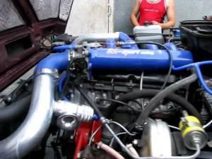 Jeta detal na mashine 300x225 - Турбокомпрессор на ниву шевроле