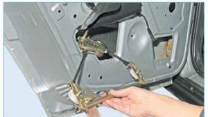 Zamena1 300x169 - Схема предохранителей ваз 21053